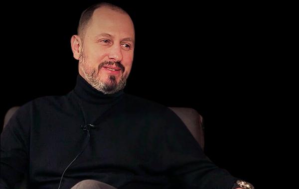 Борис Голиков (YouDrive): «Одна каршеринговая машина заменяет семь личных»
