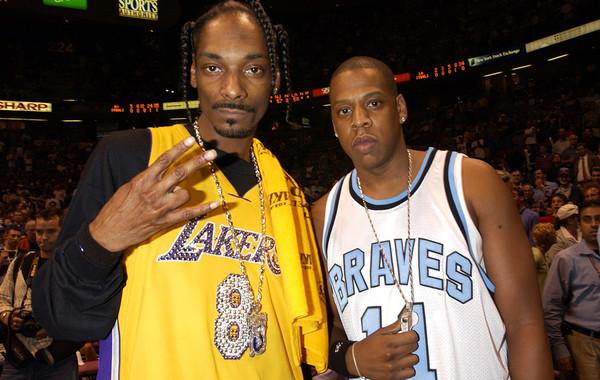 Jay-Z вложился в крипто-проект. Вслед за Снупом Доггом и Джаредом Лето