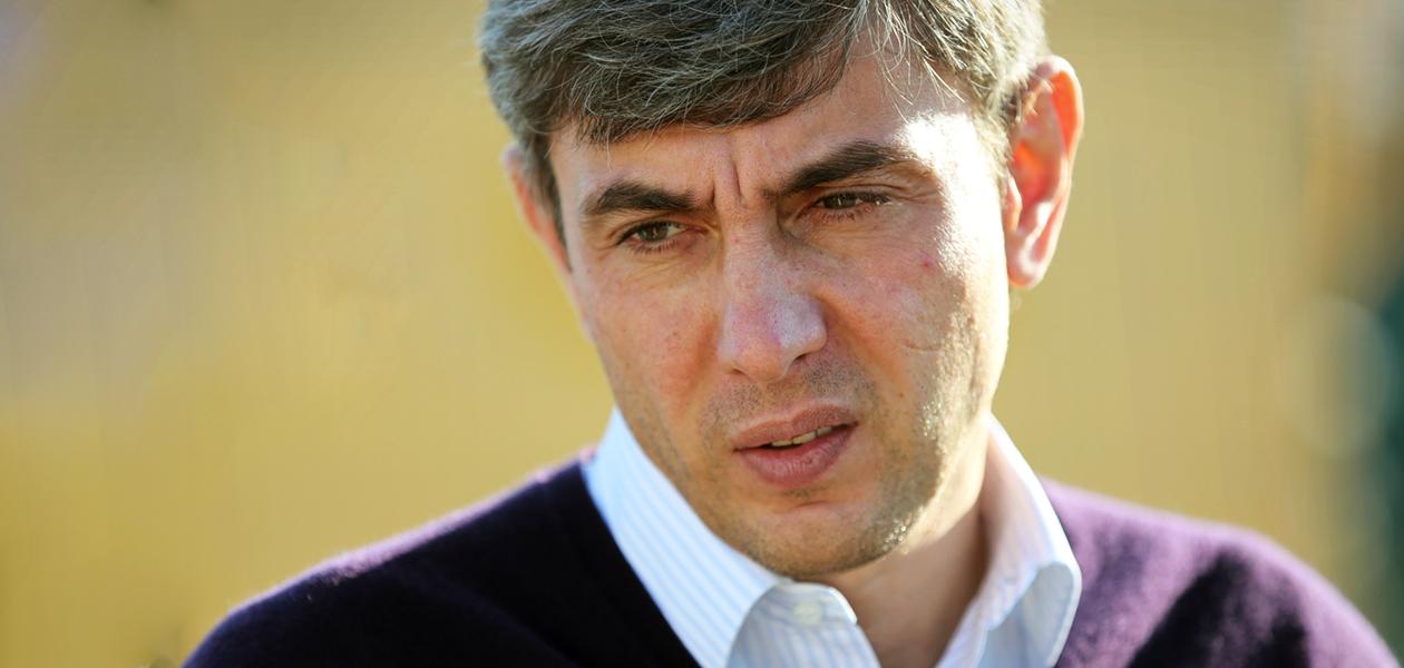 «Потрачу все деньги при жизни»: Сергей Галицкий уходит из бизнеса