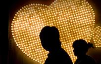 Как виртуальные отношения заменяют китайцам свидания и секс