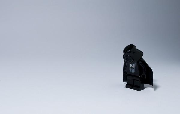 Продажи конструкторов Lego упали впервые с 2004 года