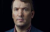 Дмитрий Костыгин («Юлмарт»): «Я удивлён, что в России так мало сажают»
