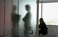 Что российские работники скрывают от начальства
