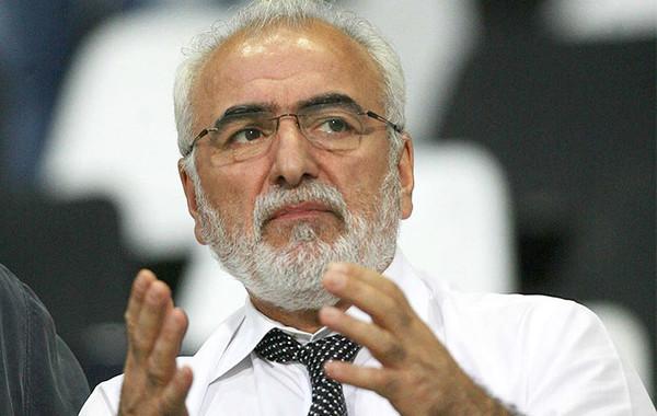 Продажа «Донского табака» сделала Ивана Саввиди долларовым миллиардером