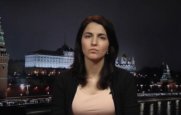 Холдинг РБК отзывает журналистов из Госдумы из-за решения комиссии по этике