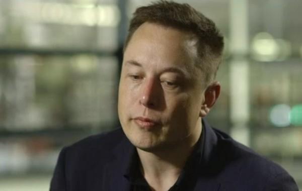 Илон Маск не будет получать зарплату в Tesla. Ему предложили кое-что получше