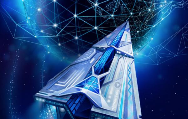 Аудитория Telegram достигла 200 млн пользователей