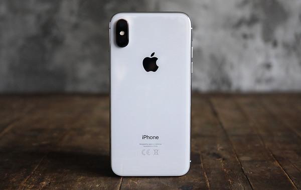 iPhone X оказался самым прибыльным смартфоном