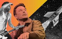 Илон Маск, Сергей Шнуров и монахи Шаолиня — об успехе: Лучшие статьи «Секрета»