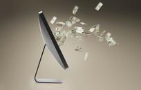 Как создать блог на $1 млн, если вы не умеете писать