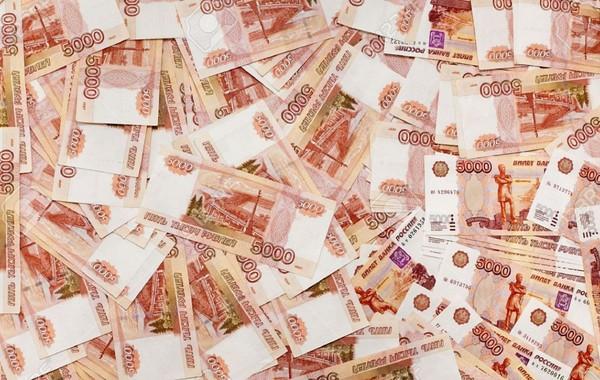 В России не будет налога с продаж. Повышение НДС — под вопросом