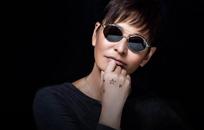 Ирина Хакамада — о бизнесе в СССР: «Предпринимателем я стала от отчаяния»