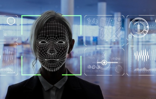 Крупнейший стартап в сфере искусственного интеллекта оценили в $4,5 млрд