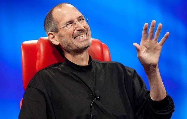 Apple будет бороться с зависимостью от гаджетов