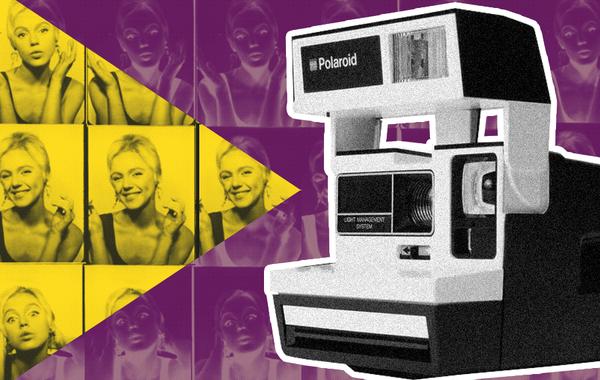 Ретрогаджеты: Как Polaroid, Nokia и Nintendo торгуют прошлым