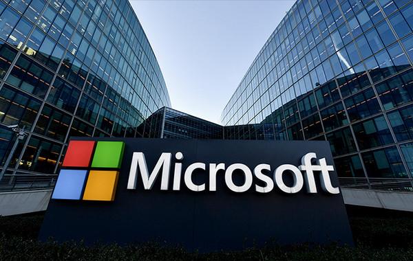 Microsoft покупает сервис GitHub (обновлено)