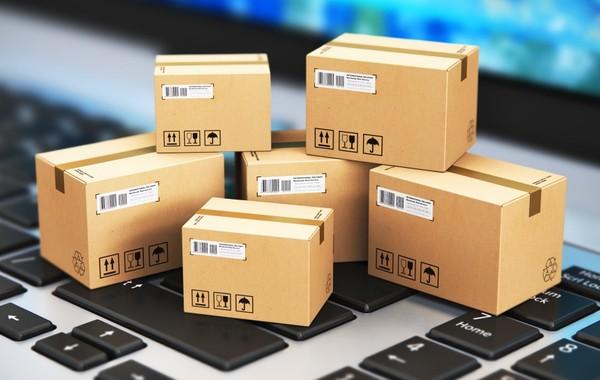 Введение налога на покупки в зарубежных интернет-магазинах могут отложить