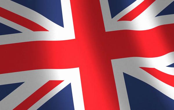 Великобритания упростит выдачу виз стартаперам