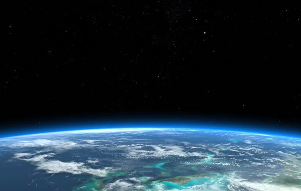 Создатели космической катапульты привлекли $40 млн