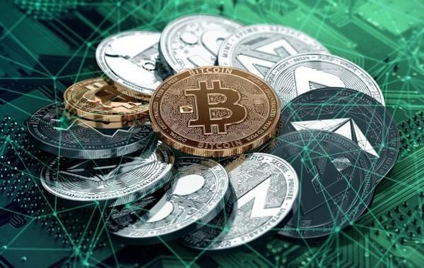 Сбербанк и Альфа-банк предложат клиентам инвестировать в крипту