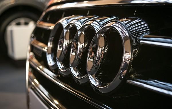 Главу Audi задержали по делу о «дизельгейте»