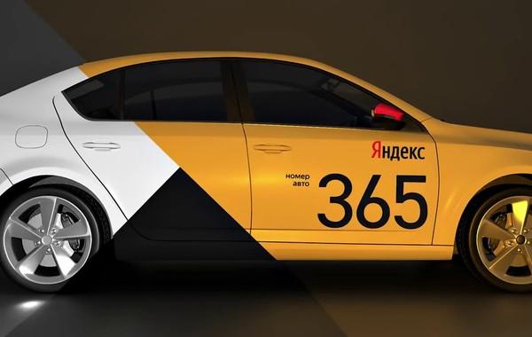 Сбивший пешеходов на Ильинке водитель «Яндекс.Такси» арестован
