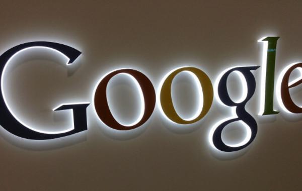 Google учится предсказывать смерть