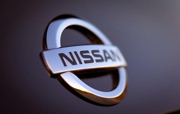 Nissan подключил автомобили к «Яндексу»