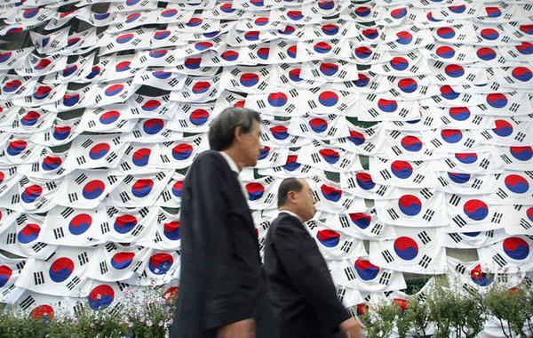 Как строить бизнес с корейскими партнёрами