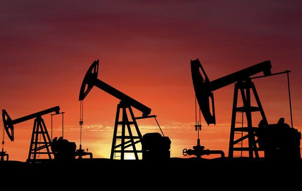 Игорь Сечин предсказал дефицит нефти