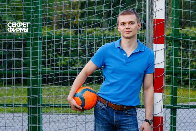 Нужен гол: Как FutboStars стала самой большой футбольной школой для детей