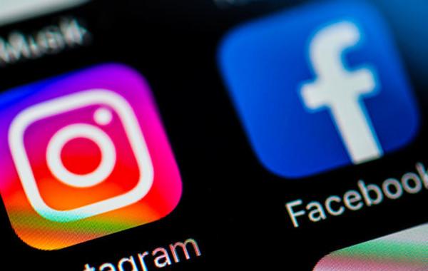 Instagram догоняет Facebook по времени, которое люди проводят в приложении