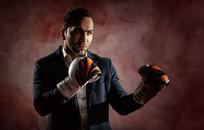 Первое правило бойцовского клуба: Камил Гаджиев (Fight Nights) — о бизнесе на MMA