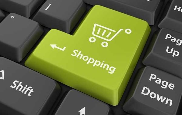 Пошлины на покупки в зарубежных интернет-магазинах отменяются