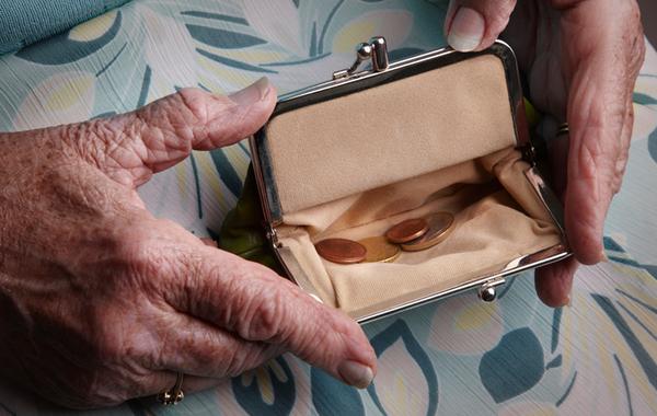 Как предприниматели готовятся к пенсии