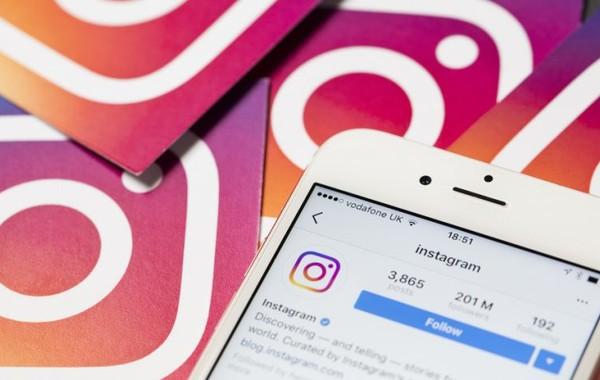 Instagram считает, что вы слишком много в нём сидите
