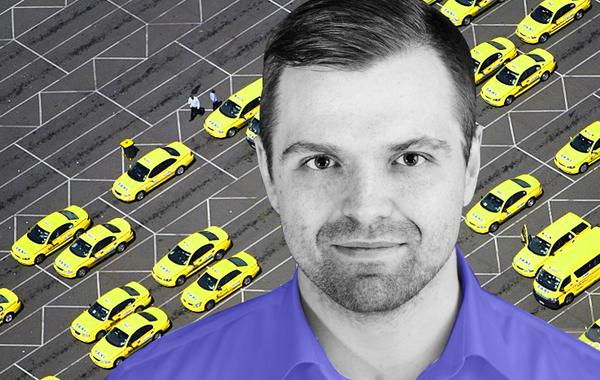Даниил Шулейко (Яндекс.Такси): «Объединение с Uber — спецоперация»