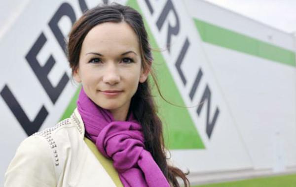 «Леруа Мерлен» наказал PR-директора за пост о «ватниках» (обновлено)