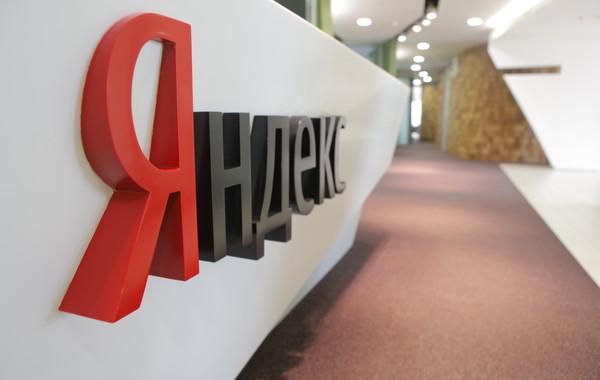 «Агрегатор контрабандистов»: Глава ритейлера DNS — о «Яндекс.Маркете» (обновлено)