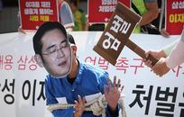 Что такое чеболь и как семейственность развращает Корею