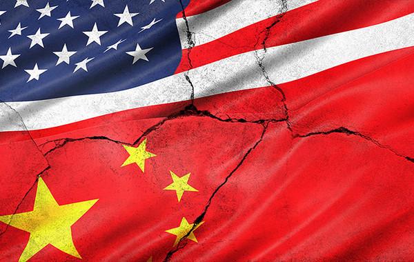 Венчурный рынок Китая обогнал американский (даже если прибавить к США Канаду)