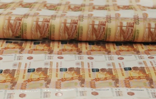 Правительство: повышение НДС принесёт 2 трлн рублей за 3 года