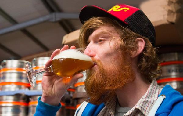 Вино подорожает, а крафтовое пиво может пропасть вообще