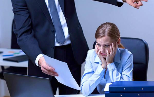 Минтруд хочет разрешить увольнять из-за «утраты доверия»