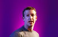 «Я еврей, но не удаляю посты, отрицающие Холокост». Цукерберг защищает Facebook