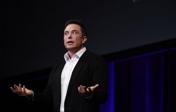 Акции Tesla упали в цене из-за статьи в The Wall Street Journal