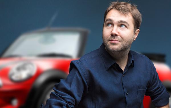 Фредерик Маззелла (BlaBlaCar): «Россия — рынок №1. Но бизнес-модели для него нет»