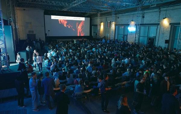 В России ограничат проведение независимых кинофестивалей
