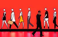 Реклама научилась меняться под характер клиента. Как это работает?