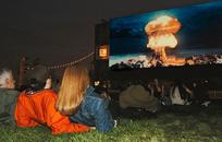Какое кино мы не сможем смотреть легально после «закона о фестивалях»